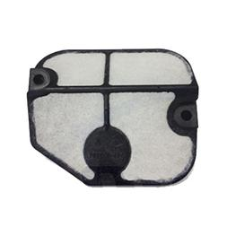 AYP 545057701 Chainsaw Air Filter