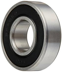 Swisher B98 Replacement Bearing Blade - Fits Most of ZTR's