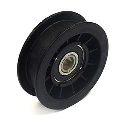 Murray 421409MA Backside Idler Pulley with Approx. 3-3/8-Inc