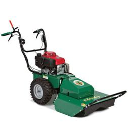 Billy Goat BC2600HEBH 26-Inc Outback Brush Mower, 13 HP Hond