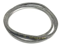 Belt Made With Kevlar To FSP Specs Replaces Craftsman Drive