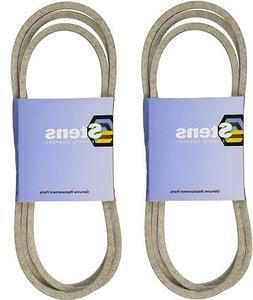 Stens 265-106 Belt Replaces AYP 405143 H
