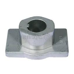 Stens 405-221 Blade Adapter, Replaces Ayp: 581547901, 851514