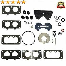 For Briggs & Stratton 791230 Carburetor Repair Kit 797890 Wi