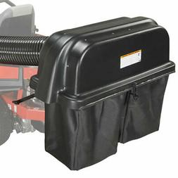 Ariens 815043 2-Bucket Bagger for IKON and ZT X Mowers
