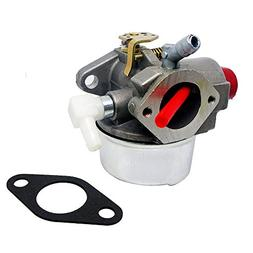 CBK Carburetor Carb 640350 640303 640271 For TORO 6.5HP GTS