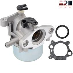 Carburetor For Toro 6.5 6.75 7.0 7.25 HP Recycle 190cc Lawn