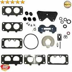 Carburetor Repair Kit For Briggs & Stratton 40F777 40G777 40