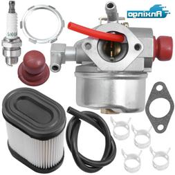 Carburetor Kit for Toro20016 20018 20012 22 inch Recycler Wa