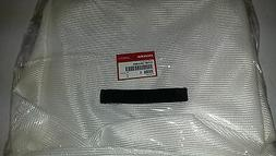Catcher Cloth HR 214 HR214 81157-VA3-003 Honda Lawnmower Law