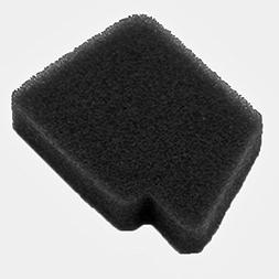 Poulan Pro & Craftsman Blower Replacement Foam Air Filter #