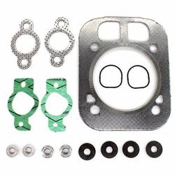 AISEN CYLINDER HEAD GASKET FOR KOHLER 24 841 04-S CH25 CH730