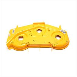 """Cub Cadet 50"""" Deck Shell Replacement  for Lawn Mowers & Othe"""