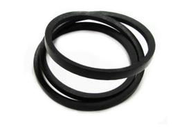 Drive Belt for Craftsman Riding Lawn Mower Tractor