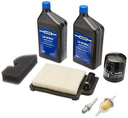 Stens 785-592 Engine Tune-Up/ Maintenance Kit For Kohler 20