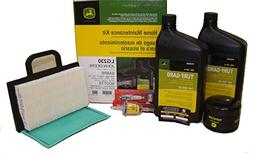 John Deere Original Equipment Maintenance Kit #LG230