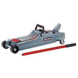 PRO-LIFT F-767 2 Ton Low Profile Floor Jack