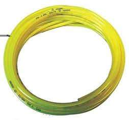 "Oregon 07-266 Fuel Line 3/32"" by 13/64"" by 25' Lawn Mower Re"