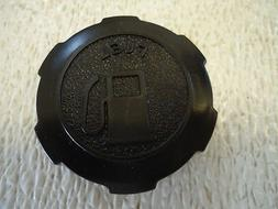 NEW Gas Fuel Cap Push Mower For Briggs & Stratton 397974 397