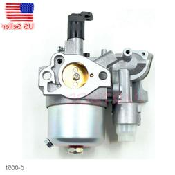 Gasoline Carburetor Carb For Subaru Robin EX17 EX 17 Engine