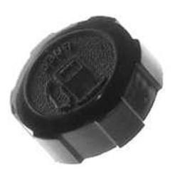 ARNOLD GC140 LAWN MOWER SMALL ENGINE REPLACEMENT GAS CAP 1 1
