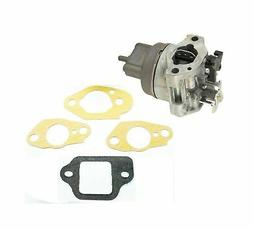 Honda 16100-Z0J-013 Lawn Mower Carburetor and Gaskets Kit