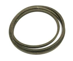 GENUINE OEM HUSQVARNA PARTS V-BELT 532130969