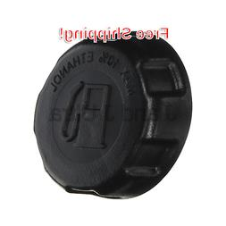 MTD Genuine Parts Replacement Gas Cap for 4.5 - 6.5 HP Engin