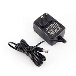 Genuine Cub Cadet Replacement 12V Battery Charger for CC & S