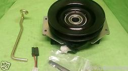 CRAFTSMAN GENUINE RIDING MOWER ELECTRIC CLUTCH  414737 53241
