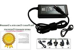 UpBright New Global AC / DC Adapter For WORX WG781 WG788 WG7