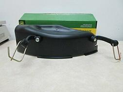 John Deere GY00115 Mulch Cover Fits 100, D, L, and LA Series