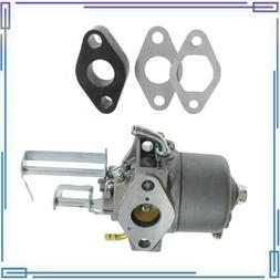Hot sale! Carburetor FIT Toro Power Clear 180 and 418 ZR, ZE