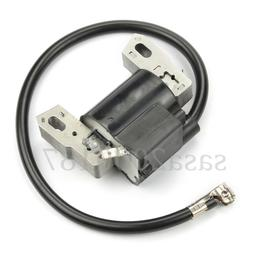 For Craftsman 917376271 917376430 Lawn Mower Rep Ignition Mo