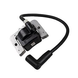 ignition module coil cdi fixed