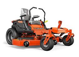 "Ariens IKON-XL 52"" Zero Turn Mower 24hp Kohler 7000 Series #"