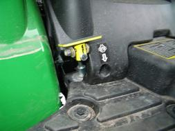 john deere 1025r parts and accessories