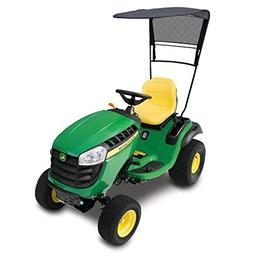 John Deere Tractor Riding Mower Sun UV Protection Comfort Sh