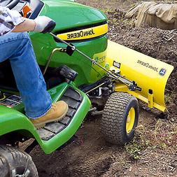 john deere x300 x500 select series 44