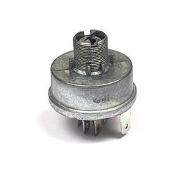 Murray 92377MA Key Switch for Lawn Mowers