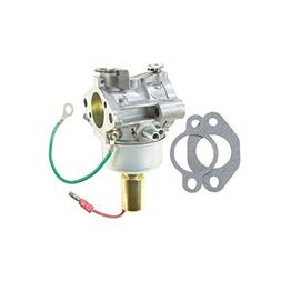 MTD KH-20-853-33-S Carburetor Asm