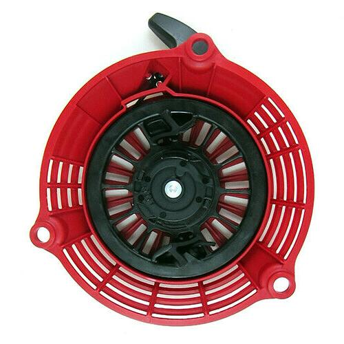 Honda 17211-ZL8-023 Air Cleaner Element