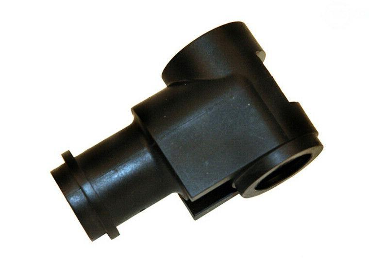 160395 steering shaft support for craftsman riding
