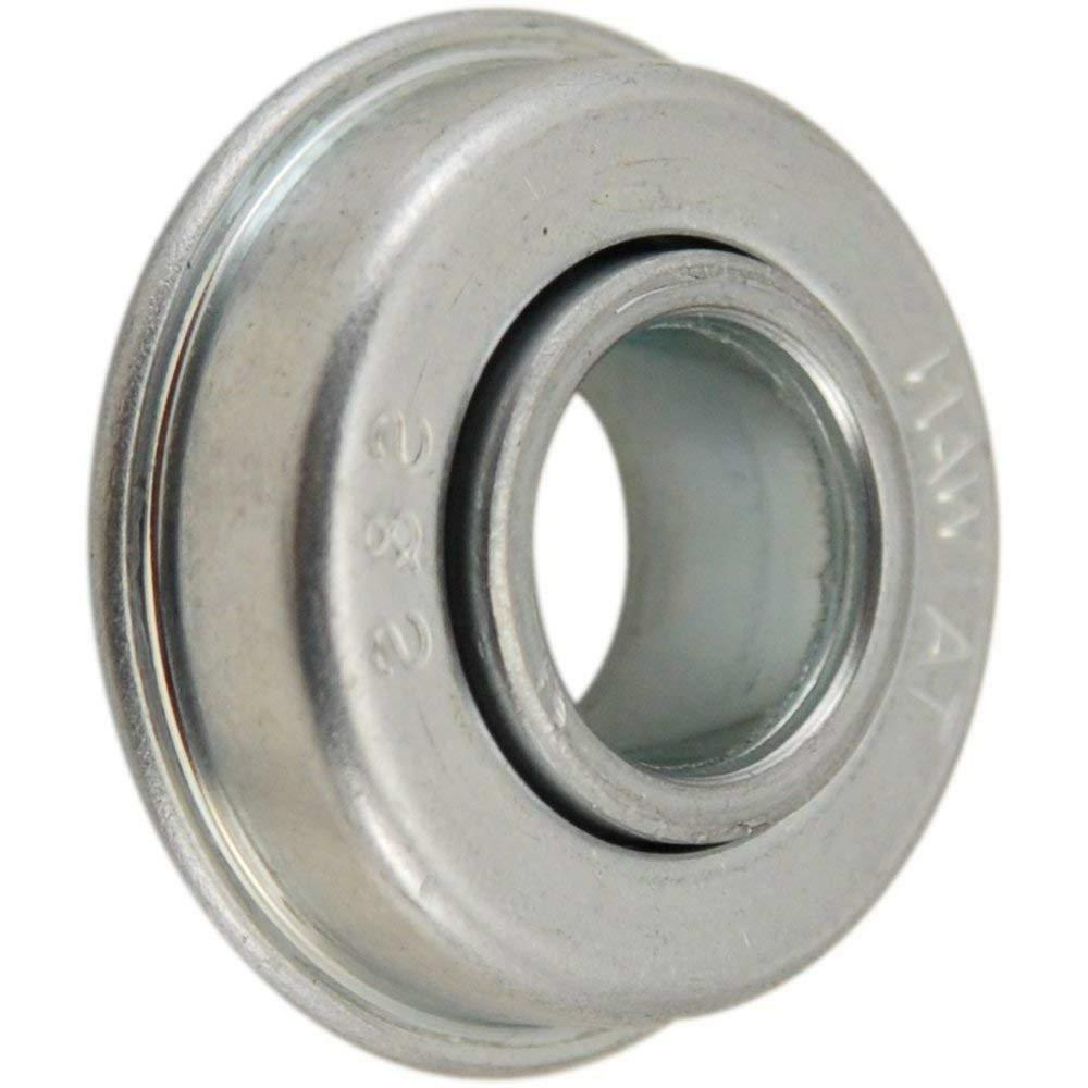 2 OEM 104-8699 Ball Bearings