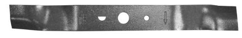 29162 replacment lawn mower blade