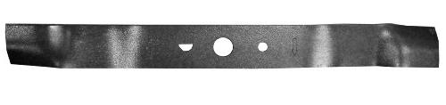 29172 replacement lawn mower blade