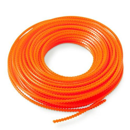 362071 dr sawtooth trimmer cord