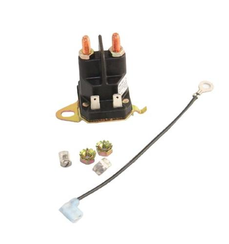 532146154 replacement solenoid