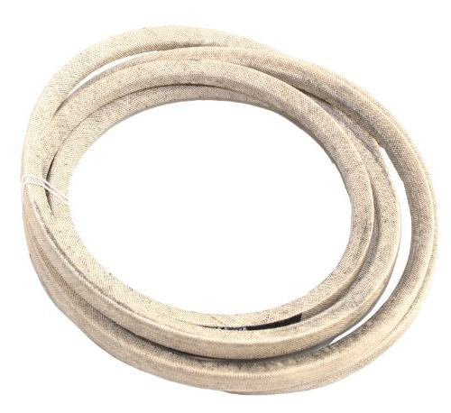 584453101 replacement v belt