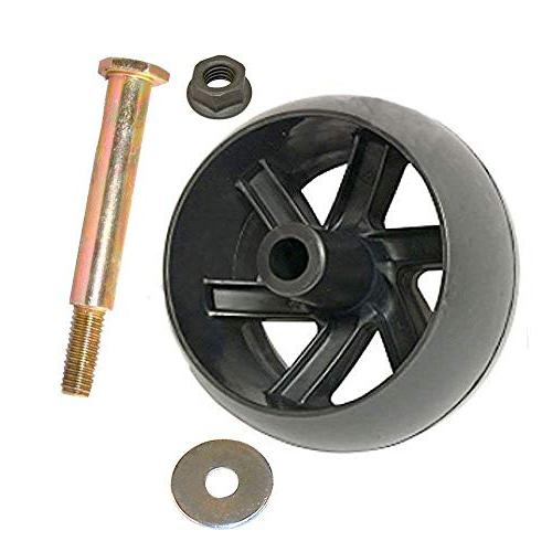 589527301 gauge wheel kit